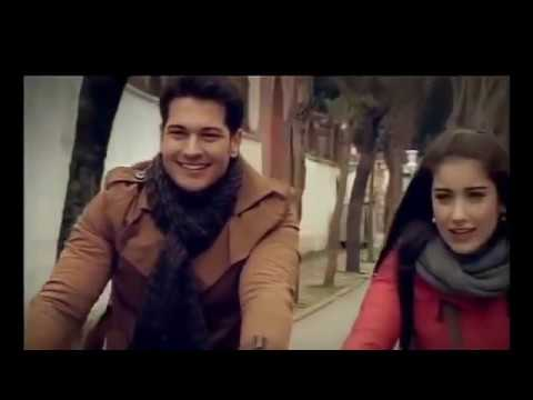 Adini Feriha Koydum | New Theme Song |...