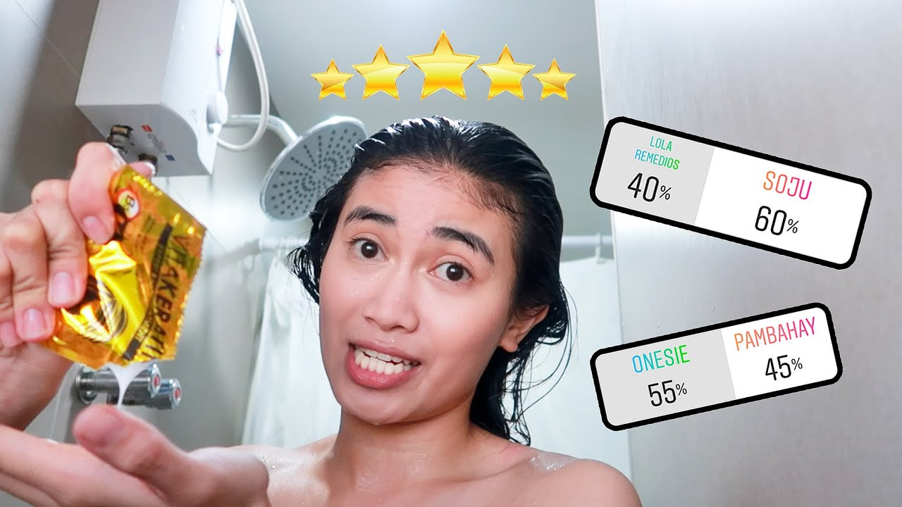 instagram followers control my life for a day