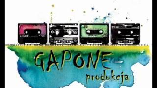 Warren G - I Need A Light (Feat. Nate Dogg) (Gapone Remix)