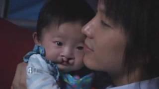 Love Kiss Campaign 러브키스 캠페인-이준기,李準基,Lee Jun Ki,イ・ジュンギ