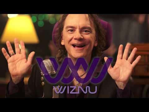 WIZNU on Patreon! • Truth • Community • Celebration