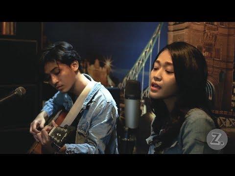 OST Dilan 1990