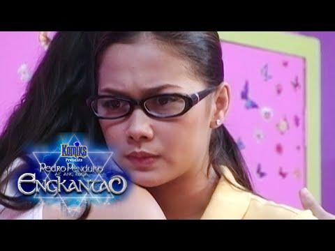 Download Pedro Penduko at ang mga Engkantao Episode 8 Highlights  | FamTime