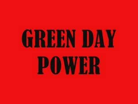 Green Day vs. My Chemical Romance