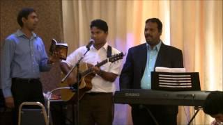 16HC - Nepali Song - Binti Chha Priya Mitra -  Better Quality