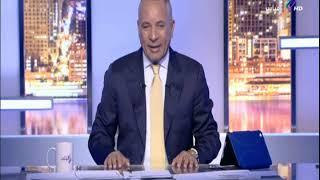 بعد عقد إنشاء محطة الضبعة..أحمد موسى: «مشروع الطاقة النووية تأخر 50 سنة»