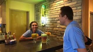 Mexican Restaurants La 免费在线视频最佳电影电视节目 Viveosnet
