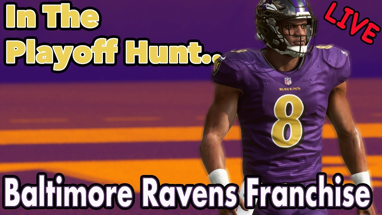 Discount NFL Tickets Baltimore Ravens Vs Tampa Bay Buccaneers Box Office