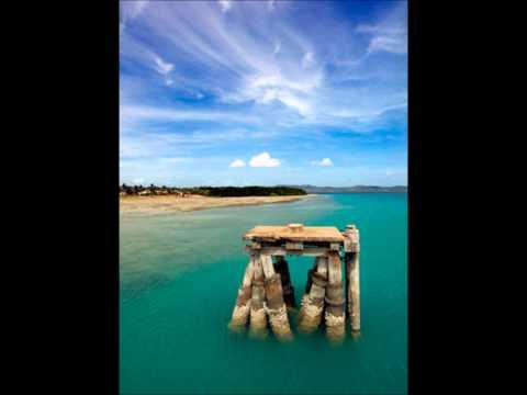 Torres Strait Island Creole