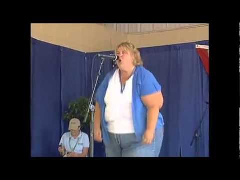 Hog Lady - Calling the Hogs