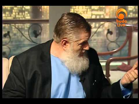 Why Shaikh Yusuf Estes Accepted Islam? With ۩ Special Guest Appearance ۩