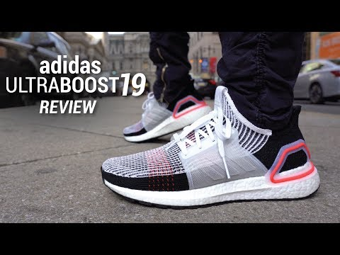 adidas-ultraboost-19-review-&-on-feet-(ultraboost-2019)