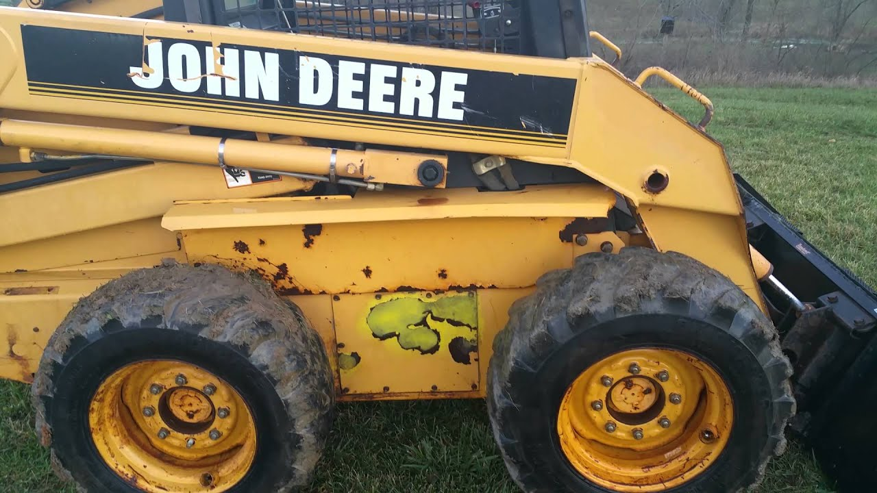 John Deere 8875 Schematic Electrical Wiring Diagram. 1997 John Deere 8875 Skid Steer Loader For Sale Inspection Video 3020 Wiring Schematic. John Deere. Quick Attach John Deere 8875 Schematic At Scoala.co