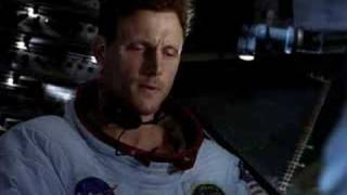 Apollo 11 Lunar Landing: HBO From the Earth to the Moon