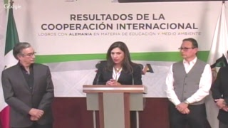 Gobierno del Estado de Sonora - Oficina del Ejecutivo del Estado