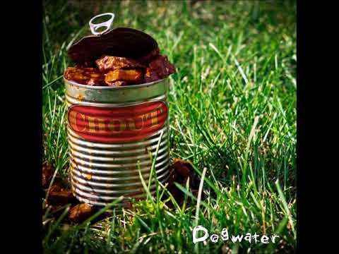 Chout - Dogwater [Full Album]