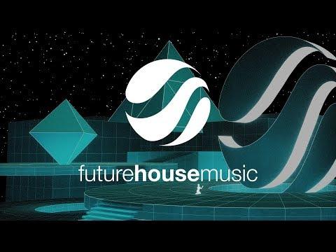 Taku Hero & Funk Machine - Fun Lovin' (Dropgun Remix)