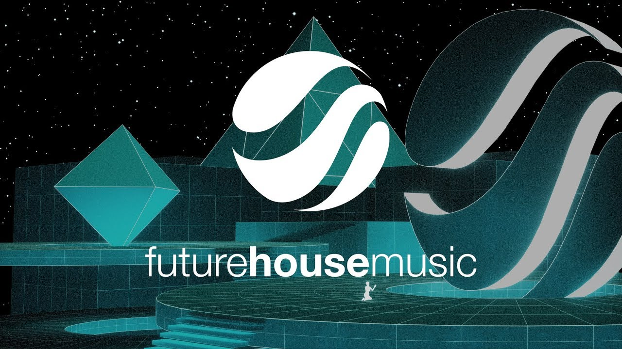 Taku hero funk machine fun lovin 39 dropgun remix for Us house music
