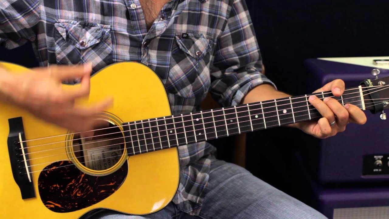 Five lyric pitfalls to avoid when writing Country songs – or ANY songs!
