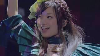 Momoka Ariyasu - a tribute「有安杏果に捧ぐ」