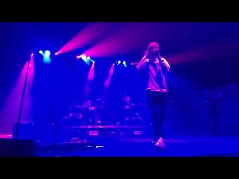 Dirty Heads - My Sweet Summer 12/15/18