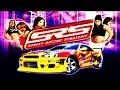 Street Racing Syndicate Full Game mp3