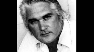 Charlie Rich ~ Now Everybody Knows YouTube Videos