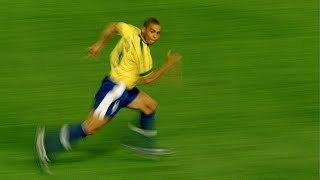 Legendary Sprints in Football