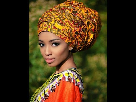 Why You Should Consider an African Mail Order Bride
