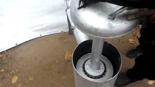 Супер экономная печь буржуйка бубафоня от производителя(Продажа буржуек бубафоня от производителя 096-854-63-89050-405-53-53 http://solomarket.com.ua/g4994765-super-ekonomnaya-pech Бесплатная ..., 2015-07-07T09:31:33.000Z)