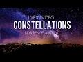 Constellations - Anzela | Original Song (Lyric Video)