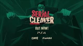 26º Sorteo | Serial Cleaner & Sudden Strike 4