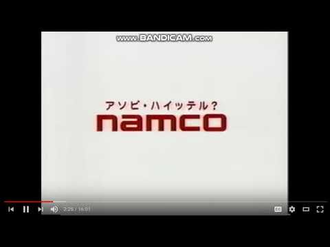 Japanese Commercial Logos Part 5 - YouTube