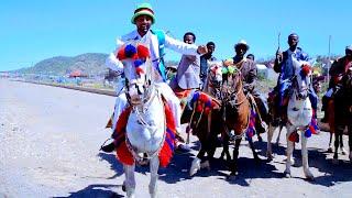 Robera Amanu - Goota Oromoo **NEW** 2015 (Oromo Music) by NIMONA Film Prom
