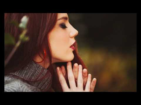 Lagu Galau & Sedih Tentang Mantan | Kangen Band - Serpihan Rasa