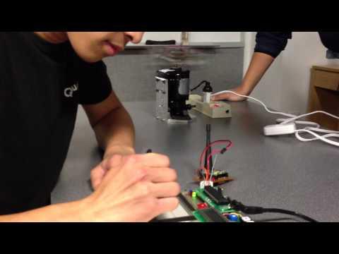 Arduino Playground - Tutorials