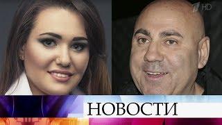 В программе «На самом деле» проверку на детекторе лжи пройдут продюсер И.Пригожин и его дочь Даная.