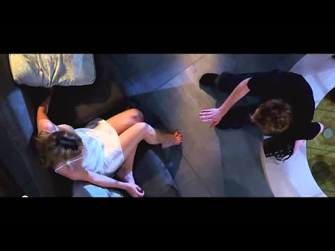 Kanlı Senaryo +18  Ödüllü Film Türkçe Dublaj Korku Gerilim Full HD İzle #filmizle