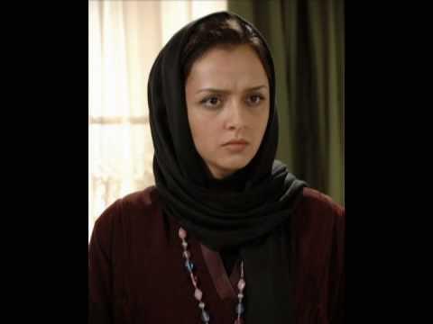 Iranian hottest actors, actress vol 5/ 6 Mp3
