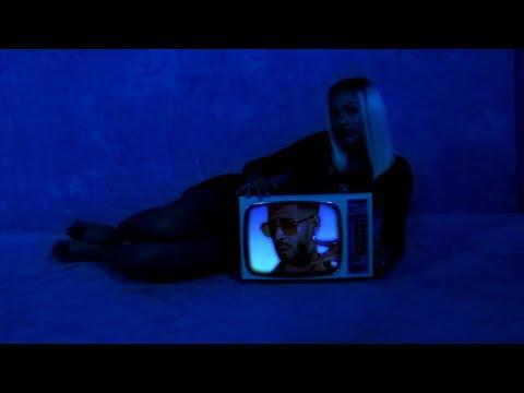 Смотреть клип Don Milli - Chez Nous