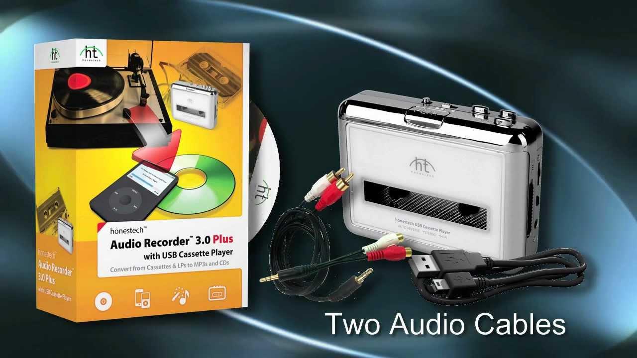 GRATUITEMENT 2.0 DVD HONESTECH SE VHS TÉLÉCHARGER TO