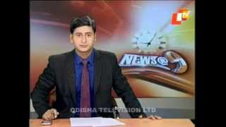 News@9 Bulletin 20 September 2015