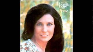 Loretta Lynn - Home