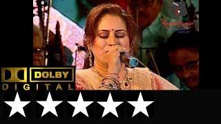 Ruk Jaa Raat Teher Ja Re Chanda From Dil Ek Mandir by Gauri Kavi -Hemantkumar Musical Group Live