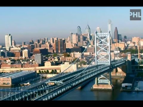 Meet Us in Philadelphia