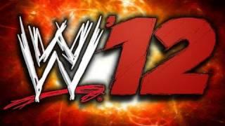 WWE '12 Launch Trailer