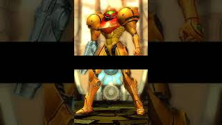 [TAS] DS Metroid Prime Pinball by Mothrayas in 03:59.63