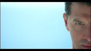 Sakis Rouvas - Kalimera | Σάκης Ρουβάς - Καλημέρα (Official Video Clip)
