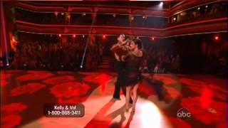hot spanish dance paso doble dancing with the stars