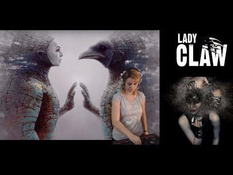 Trance by LadyClaw